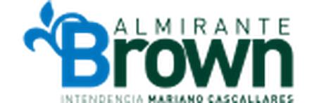 Reclamo a Municipalidad de Almirante Brown