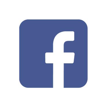 Reclamo a Facebook