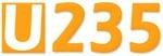 U235 Computación
