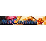 Reclamo a Sud Cinemas