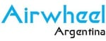 Airwheel Argentina