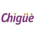 Tarjeta Chigué