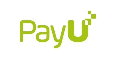 Reclamo a PayU Latam