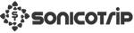 Sonicotrip