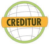 Reclamo a Creditur