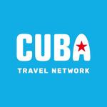 E-Travel Cuba