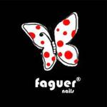 Faguer Insumos
