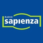 Radio Sapienza