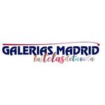 Galerias Madrid