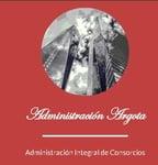 Administración Argota