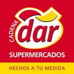 Cadena Dar