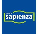 Reclamo a Radio Sapienza