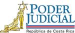 Poder Judicial De Costa Rica