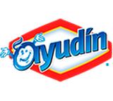 Reclamo a Ayudín