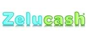 Zelucash