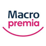 Macro Premia