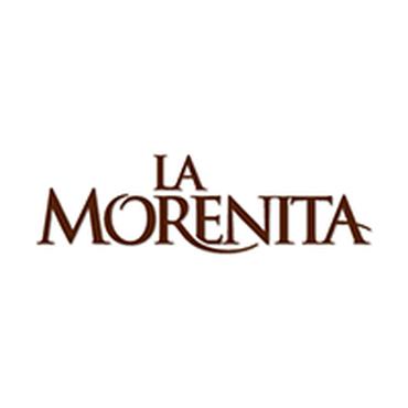 Reclamo a La Morenita