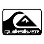 Quicksilver Argentina