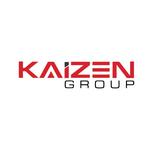 Kaizen Group