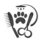 Facheritos Caninos