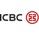 Reclamo a ICBC