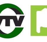 Reclamo a VTV