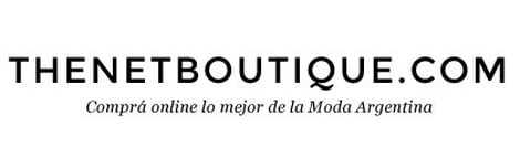 Reclamo a The Net Boutique