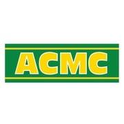 Acmc Sa