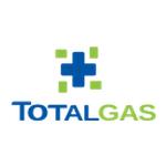 Totalgas