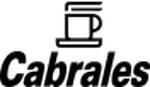 Café Cabrales