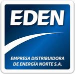 Eden S.A