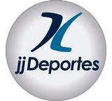 Reclamo a Jj Deportes