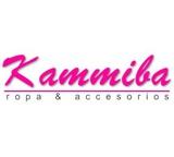 Reclamo a Kammiba Ropa Femenina