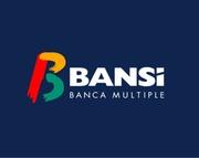 Banco Bansi