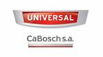 Cabosch
