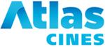 Atlas Cines