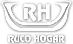Ruco Hogar