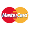 Reclamo a mastercard