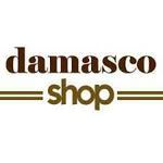 Damasco Shop