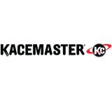 Reclamo a Kacemaster