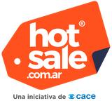 Reclamo a HotSale