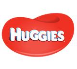 Reclamo a Huggies