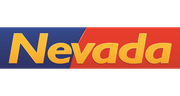 Tarjeta Nevada