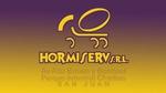 Hormiserv
