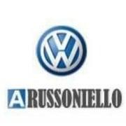 A Russoniello