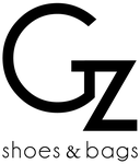 Gz Shoes & Bags