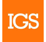 Reclamo a Igs- igroupsolution