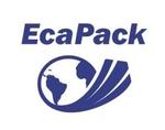 Ecapack