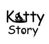 Reclamo a Kattystory