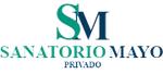 Sanatorio Mayo